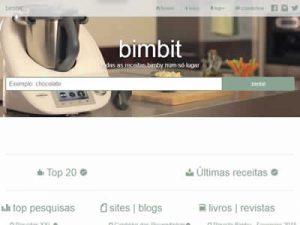 bimbit